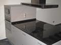 cocinas2011-036