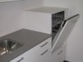 cocinas2011-039