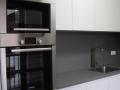 cocinas2011-045