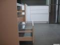 cocinas2011-046