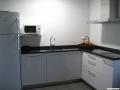 cocinas2011-052