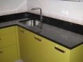 cocinas2011-056