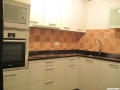 cocinas2011-066