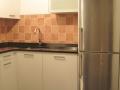 cocinas2011-068