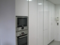cocinas2011-077