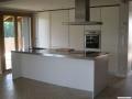 cocinas2011-082
