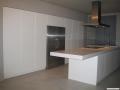 cocinas2011-089