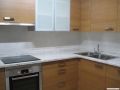 cocinas2011-092