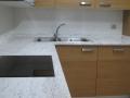cocinas2011-094