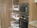 cocinas2011-110