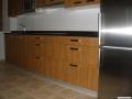 cocinas2011-112
