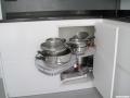 cocinas2011-115