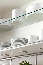 catalogo-cocina